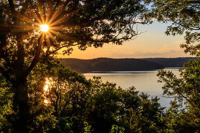 Beaver Lake | Rogers, AR