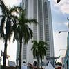 Dayabumi Complex Kaula Lumpur