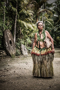 I was filming on the Micronesian island of Yap... Agnes showed me some of the Rai stones close to where she lives. These giant circular stones are the traditional form of currency on the island. Hundreds of these giant coins stand across Yap - but they all originate from ancient quarries on the island of Palau 450kms away. They may have changed owership countless times but there's no need to move them - everyone knows who owns which stone. The value of a Rai stone is partly based on how easy it was to transport here. Bigger, heavier and more finely crafted stones are worth more than others, but the most valuable are those for which people had died during the journey to Yap. #BBCEarth #EarthOnLocation #Yap #Micronesia #History #Pacific #Betlenut #Money #Coin #Currency