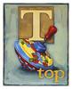 top 2005