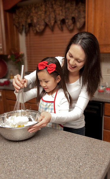istock- baking 12-09