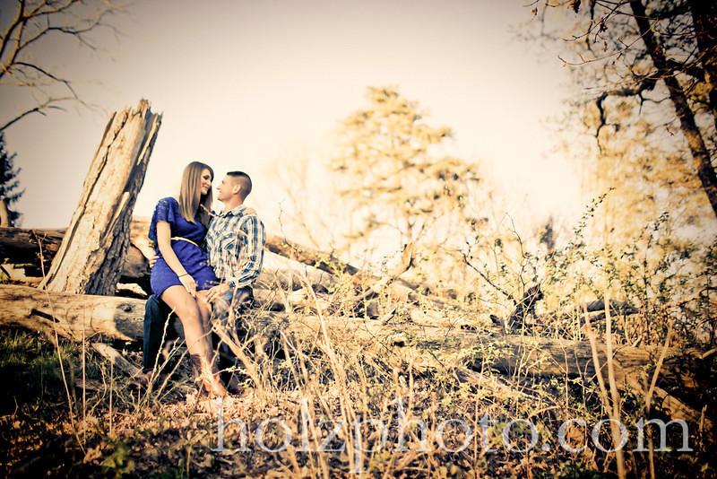 engagement photography louisville kentucky