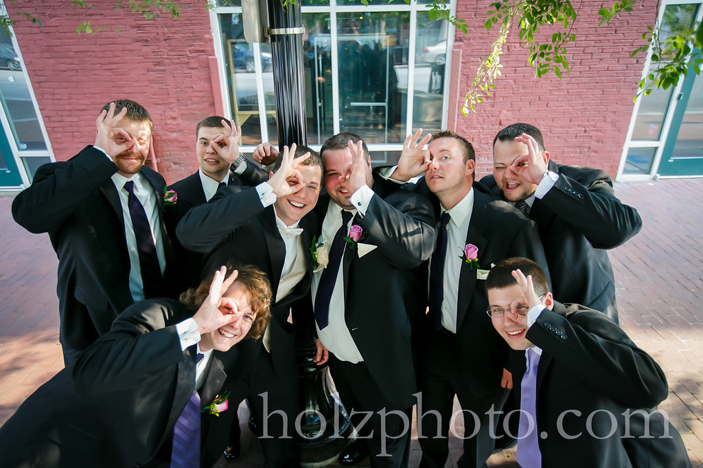 weddings photos louisville ky frazier museum