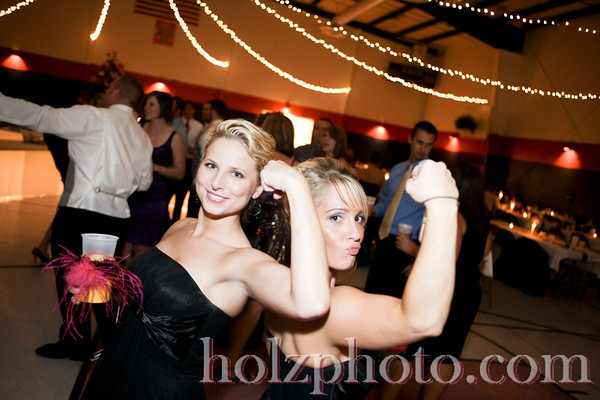 louisville ky wedding photographer