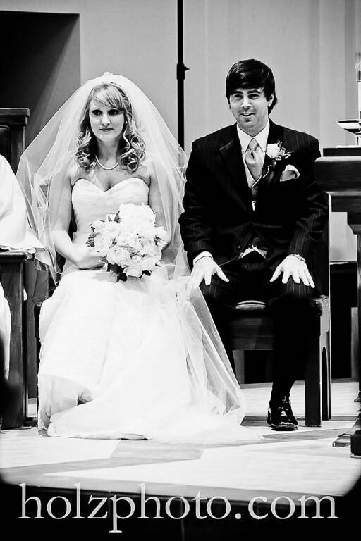 wedding photography louisville