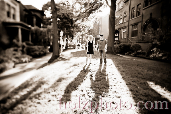 engagement photography louisville