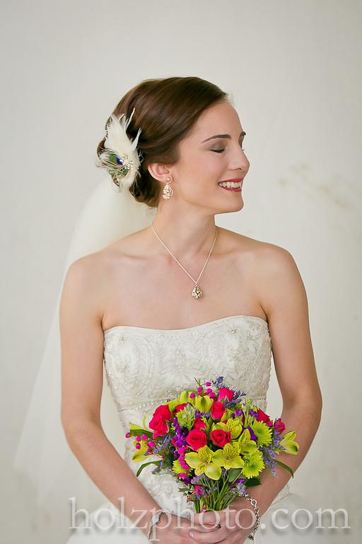 wedding photographers Louisville kentucky