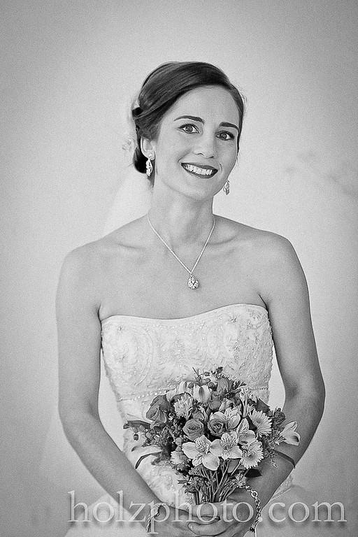wedding photography in lexington kentucky