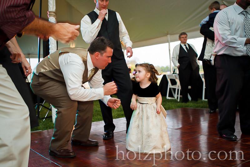 wedding photographers lexington kentucky