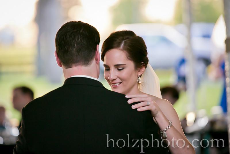 wedding photography in louisville kentucky