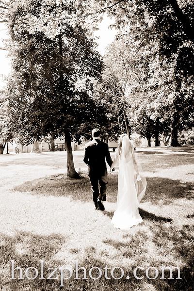 wedding photography columbia kentucky