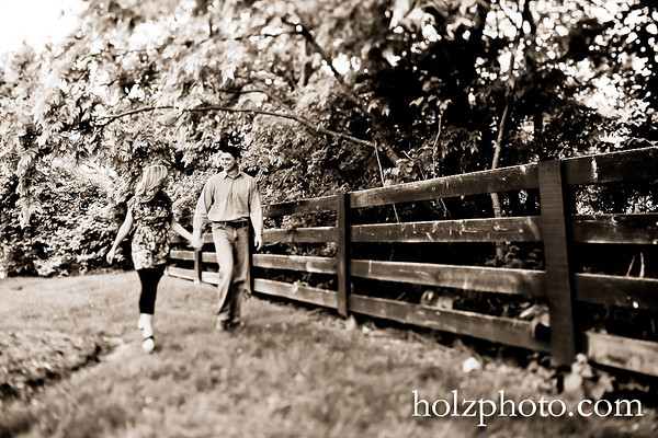 engagement photography louisville ky