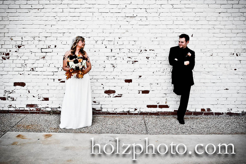 louisville wedding photography
