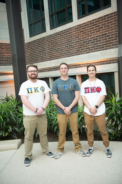 May 02, 2018 Fraternity and Sorority-8746