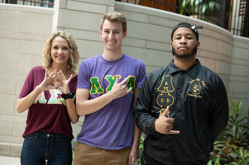 May 02, 2018 Fraternity and Sorority-9913