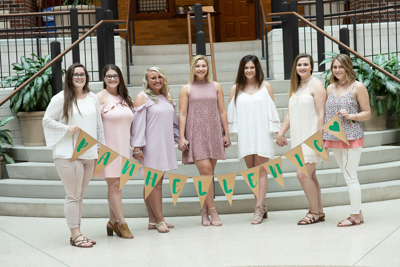 May 02, 2018 Fraternity and Sorority-9164