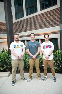 May 02, 2018 Fraternity and Sorority-8747