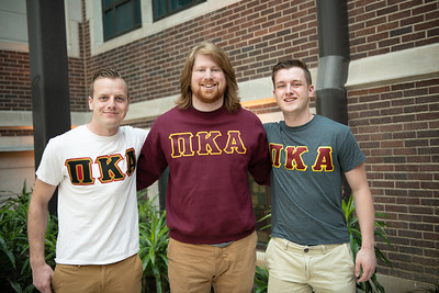 May 02, 2018 Fraternity and Sorority-8772