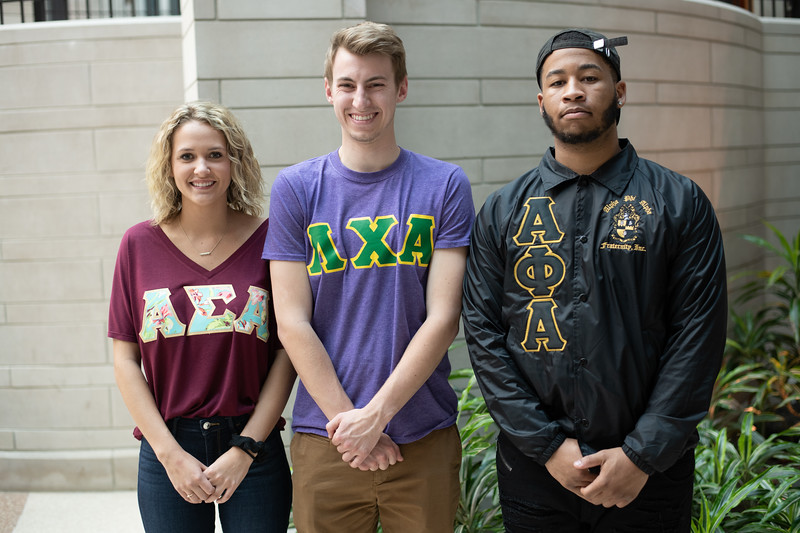 May 02, 2018 Fraternity and Sorority-9907