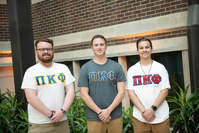 May 02, 2018 Fraternity and Sorority-8751