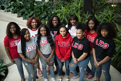 May 02, 2018 Fraternity and Sorority-8799