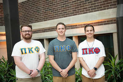 May 02, 2018 Fraternity and Sorority-8749