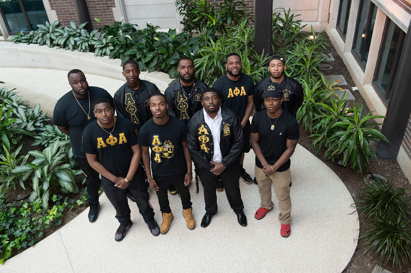 May 02, 2018 Fraternity and Sorority-8823