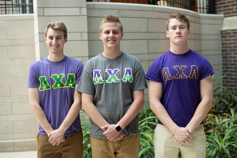 May 02, 2018 Fraternity and Sorority-9932
