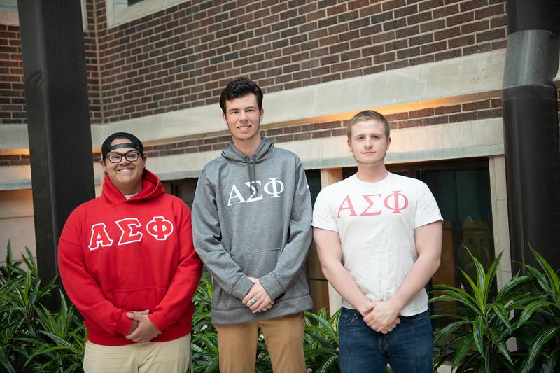 May 02, 2018 Fraternity and Sorority-8761