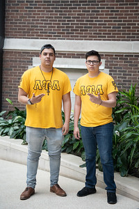 May 02, 2018 Fraternity and Sorority-8736