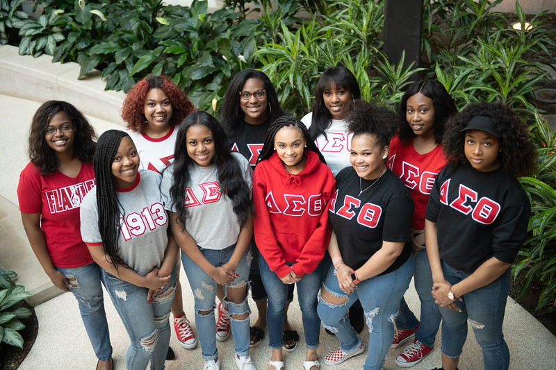 May 02, 2018 Fraternity and Sorority-8798
