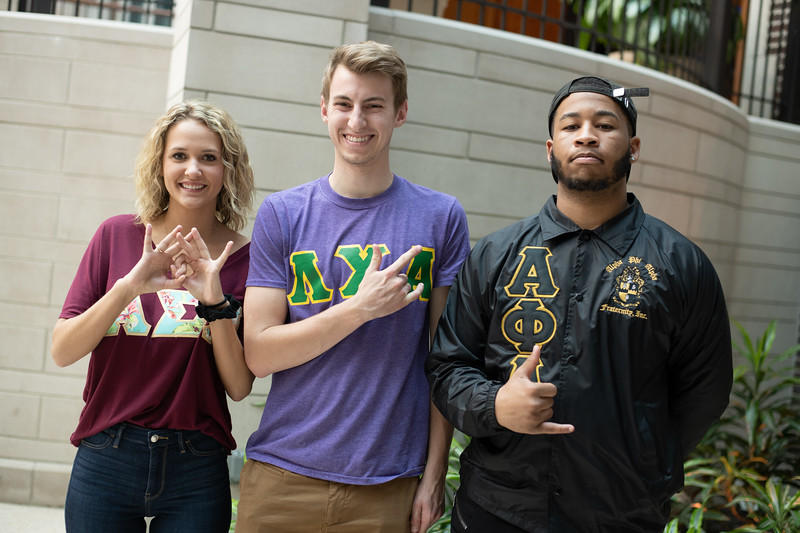 May 02, 2018 Fraternity and Sorority-9911