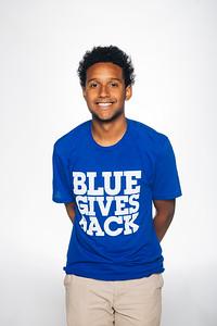 20190927_Blue Gives Back Shirt-0712