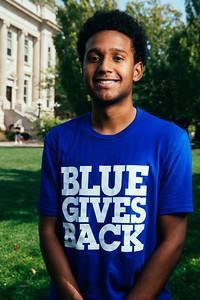 20190927_Blue Gives Back Shirt-0899