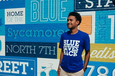 20190927_Blue Gives Back Shirt-0736