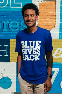 20190927_Blue Gives Back Shirt-0722