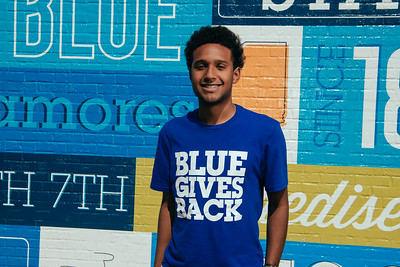 20190927_Blue Gives Back Shirt-0727