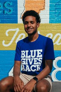 20190927_Blue Gives Back Shirt-0751