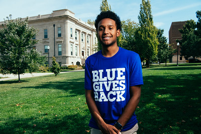 20190927_Blue Gives Back Shirt-0894
