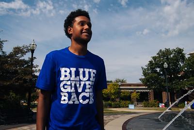 20190927_Blue Gives Back Shirt-0798