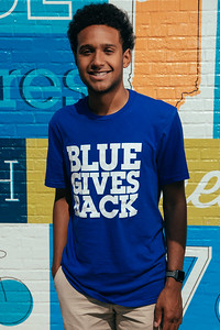 20190927_Blue Gives Back Shirt-0724