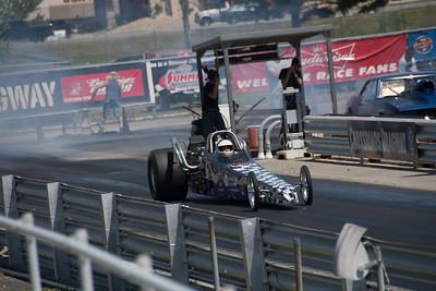 racing-24
