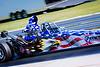 Team Sycamore Racing_Garcia_07012017-102