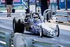 Team Sycamore Racing_Garcia_07012017-99