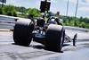 Team Sycamore Racing_Garcia_07012017-97