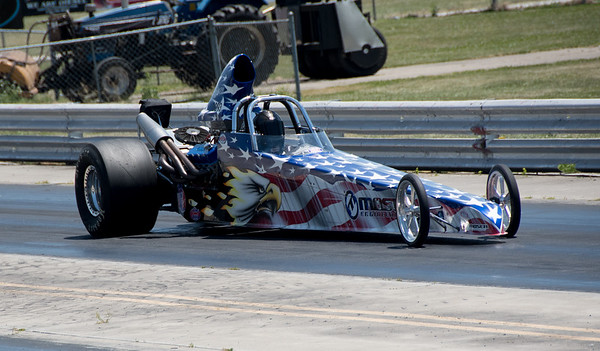 racing-13