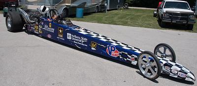 racing-12