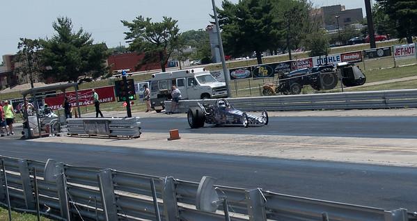racing-18