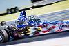 Team Sycamore Racing_Garcia_07012017-103