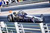 Team Sycamore Racing_Garcia_07012017-101